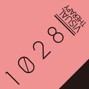 1028 時尚彩妝-官方購物 2.22.0
