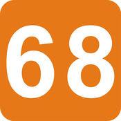 68耀路通 5.1.0