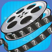 电影是什么?...