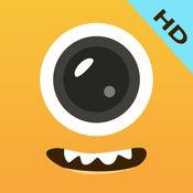 乐拍 HD  1.4