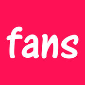 Fans部落