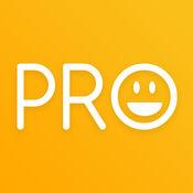 IMAPRO (达人汇)- 新加坡最好的本地服务平台 2.13.6