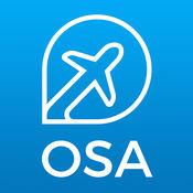 大阪旅游指南与离线地图 3.0.7