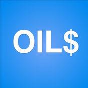 能源价格和市场 10