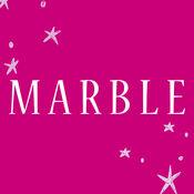 MARBLE(マーブル)-女の子がときめく情報を毎日配信! 5.2.2