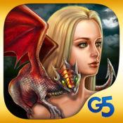 龙之游戏 1