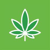 高品质的壁纸 大麻 + 免费过滤器 1
