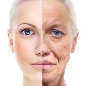 化妆品 化妆 流行的  1.2