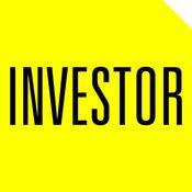 AAA +投资者杂志 - 一个企业家指南交易和投资在硅谷科技创业公司,股票,股票和外汇。