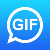 Gif Stickers -...