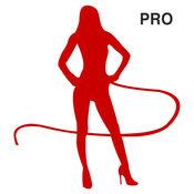 鞭子专业版 – 口袋皮鞭,全民啪啪啪 1