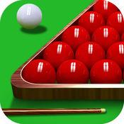 单机斯诺克台球 -斯诺克桌球 1.0.3