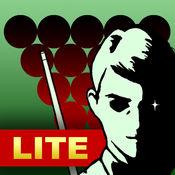 斯诺克名局赏Lite 1.3