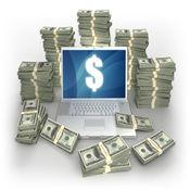 如何在网上赚钱知识百科-自学指南、视频教程和技巧 1