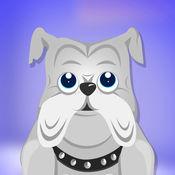 可爱的宠物牙医沙龙 - 手术小游戏4399小游3366下载戏在线