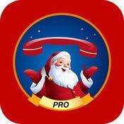模拟来电圣诞版+ 1.1