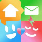 在這裡哦郵件! 1.0.7