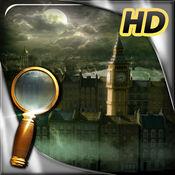 化身博士 – Extended Edition - HD 4