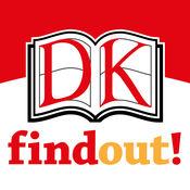 DK 大发现! 1.1