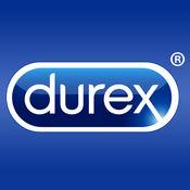 Durex 官方APP旗艦店 2.21.0