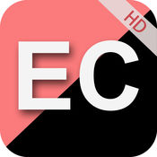 ECShop模板堂HD 2.5.0