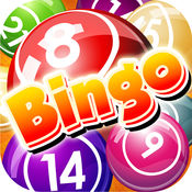 Bingo Spree - ...