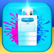 PDF扫描 - OCR免...