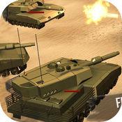 坦克装甲精英2016  1