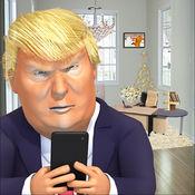 白宫逃脱模拟器 3D-王牌游戏 2016 1.1