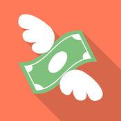 我的钱哪去了?一手掌控您的开销和钱包! 1.0.5