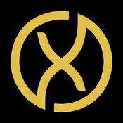 Xenon樂活能量,璀璨人生 2.16.0
