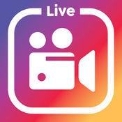 Instagram Live Edition的指南 1