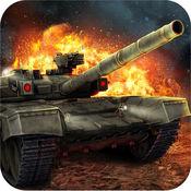 Tanktastic - 3D联网坦克 2.21