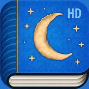 谁偷走了月亮? - 儿童互动电子书 1.6