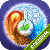 古典炼金术 Premium 1.7.5