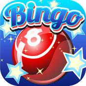 Bingo Urban - 多涂抹的机会真正的拉斯维加斯赔率 1.0.0