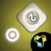 移动之谜:益智数字方块解谜(推箱子新玩法)