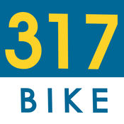 317 BIKE :自行車專賣 2.22.0