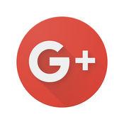 Google+ - 兴趣、社群、发现 6.14.0
