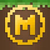 维基的Minecraft - 最佳影片,实时流,并为初学者有用的提示。