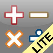AB 数学专家精简版-速度与专注的挑战 1.8