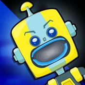 机器人牙医改造沙龙 1.4