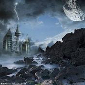 天天密室逃脱1 - 机器人之城 3
