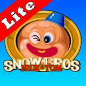 Snow Bros (Lite - 雪兄弟) 1.0.8