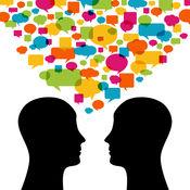 如何与人交谈知识百科:快速自学参考指南和教程视频 1