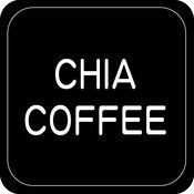 CHIA珈咖啡