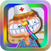 小牙医-儿童职业体验:美白牙齿 HD. 1