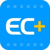 ECJia-移动电商好帮手 1.0.0