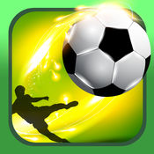 足球门 FREE 1