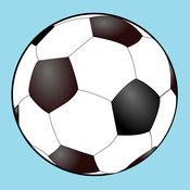 足球直播 3.8